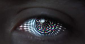 45-hipnotizados