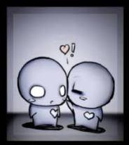 100-entre-querer-y-amar